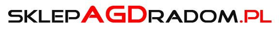 Sklep AGD Radom Logo